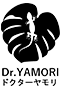 Dr.YAMORI