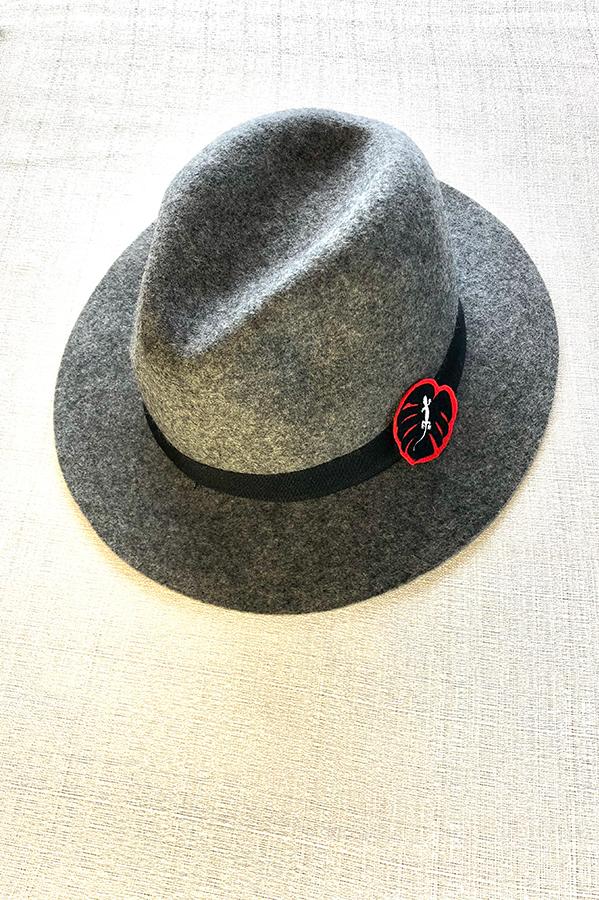 ハット [Hat]