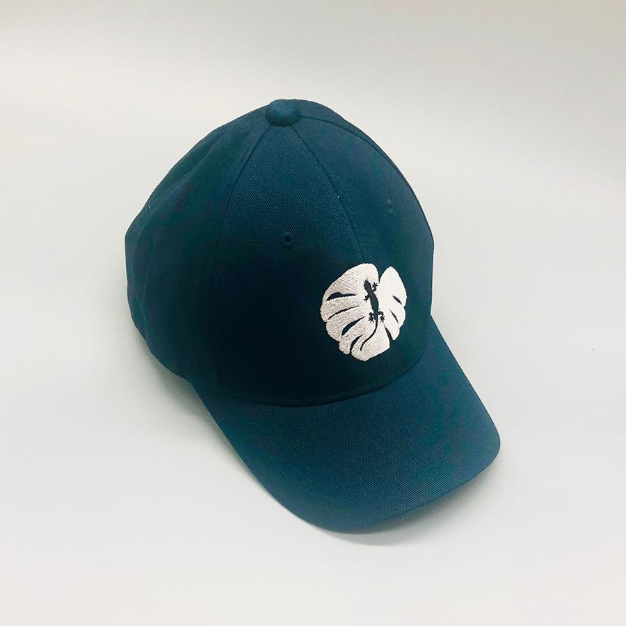 キャップ [Cap]